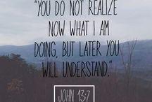 #Faith#Hope#Love