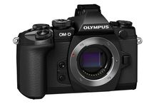 Our Favorite Photography Gear / The best cameras and lenses for 2013