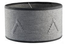 Lampshades - Knit Factory / Lampshades - Knit Factory - Soft furniture
