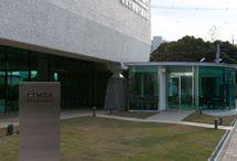 Japan Museum
