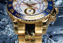 saatler / Watch