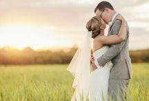 Rani and Ryan's Wedding: Clothes