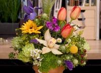 Summer design inspiration / by Floral Design Institute