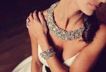 Diamonds are girls' best friends