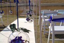 branell weddings