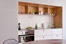 La cucina / Idee e complementi di arredo per la tua cucina