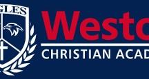 Schools in Weston FL