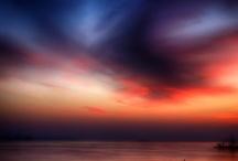Photography Sky/Clound/Nature