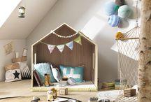 Lara's Room