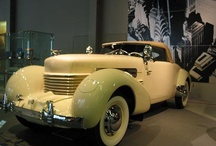 1931 to 1940 CARZ / by Carz Inspection
