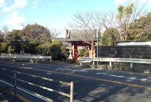 Kamakura 浄泉寺