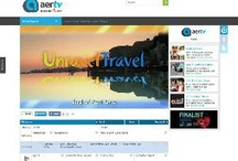 Unravel Travel TV / by Unravel Travel TV