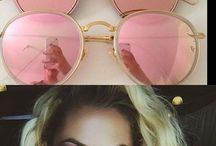 Ray Ban Sunglasses only $24.99  G92XDXlrud / Ray-Ban Sunglasses SAVE UP TO 90% OFF And All colors and styles sunglasses only $24.99! All States -------Order URL:  http://www.RSL133.INFO