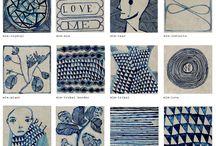 tiles/ceramics