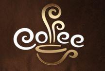 Coffee shop ideas