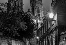 York Images