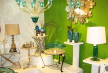 Home Decor Trends / Looking for a trendy home? Read our blogs with tips on the latest in home decor trends!