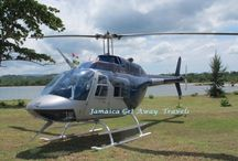Round Hill Hotel Helicopter Service @ http://goo.gl/cb8Eka