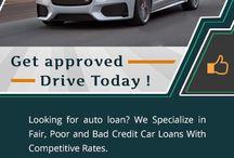 30000 Car Loan Payment
