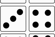 M hracie kocky, karty