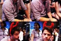 Misha.ndo