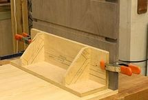 jigs for saws