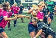 Mine I tell u!!  Rugby / Some of my rugby pics