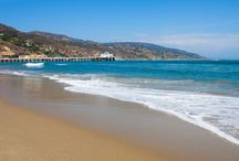 beaches i want to be there