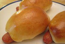 Bread o bread
