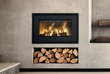 Design_fireplace