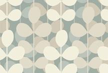 patterns / by Ywana