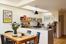 Home Renovations Ideas