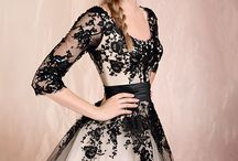 Elegance, beauty & style**