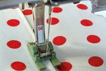 Oil cloth