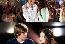 High School Musical ♥