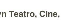 JC ACTORS CURSOS / JC Actors imparte el ultimo curso del año de interpretación para la cámara, incluyee video book y book de fotos. www.jcactors.es