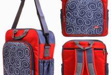 Tas Bayi / Diaper Bag