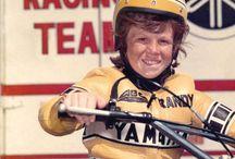 Randy Mamola / Oda a uno de las figuras más auténticas del motociclismo, protagonista del nº 1 de la Revista Don. Apertura de la entrevista con Randy Mamola en el nº1 de la Revista Don. Descarga gratis para iPad:  http://goo.gl/71coeQ