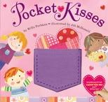 Little Books for Little Hands / LBYR Board Books
