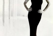 Fashion poses / by Mattia Finotto