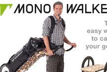 Monowalker