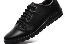 Dress Shoes / To shop for top quality handmade shoes visit our website at www.tuccipolo.com
