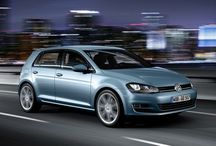 The VW Golf Used Or New – You Would Love The 7-Series