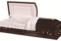 Wood Caskets / Discount prices on wood caskets available to the public. http://www.thecasketstore.com