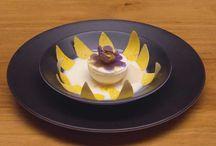 Eten - Dessert