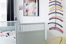 ID eas - kids beds