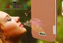 iphone 6s plus screen protector / Fundas para iPhone, iPad, HTC, Samsung, BlackBerry, Sony