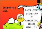 attività disciplinari interattive