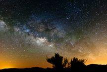 astronomy pics