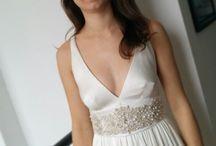 Bridal Custom Designs